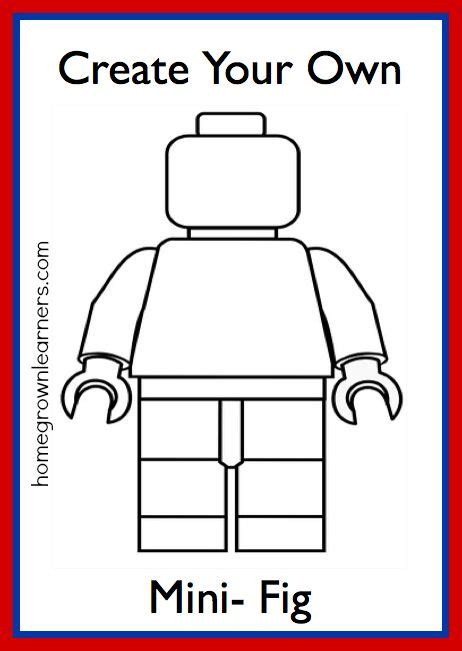 design your own house for fun 17 best images about lego coloring pages on pinterest