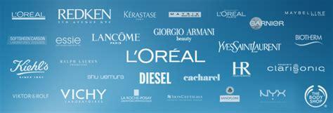 L Companies by L Or 233 Al