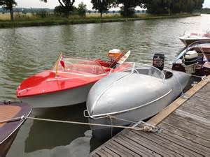 secret strikes again classic boats woody boater