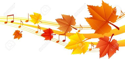 clipart autunno autumn clipart clipartxtras