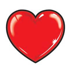 klein rood hart tattoo tattooforaweek com tijdelijke