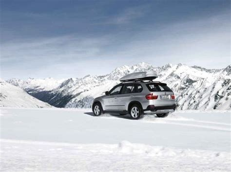 snow chains for bmw x3 32 best images about winter sports on its the