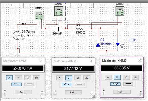 resistor queimou resistor queimou 28 images resistores smd eletr 244 nica clube do hardware semana 3 arduino