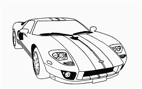 coloring pages cars lamborghini free coloring pages of lamborghini cars