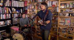 8 npr tiny desk series performances for fatherly