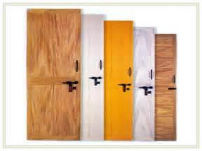 Best Kitchen Designs 2014 Pvc Doors Ply Timber Wood