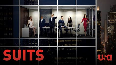 will suits be renewed for 2016 is there suits season 7 cancelled or renewed renew