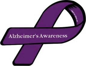 Night Blindness Driving Alzheimer S Dementia And Faith My Family S Journey W