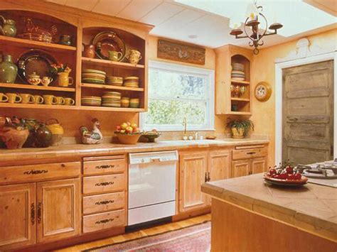 mexican kitchen cabinets one wall kitchen ideas and options hgtv
