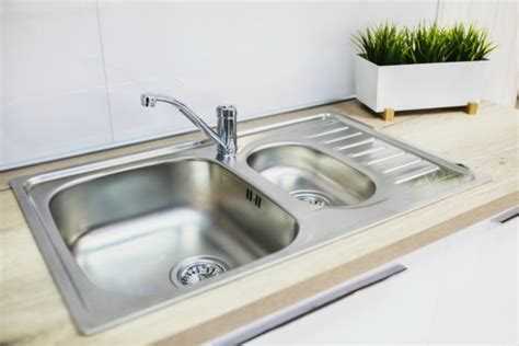 How To Clean Smelly Sink Pipes how to clean a smelly sink drain naturally the plumbette