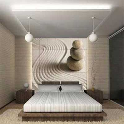 bedroom roof lights best 25 bedroom ceiling lights ideas that you will like on pinterest hanging