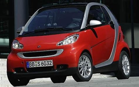 smart car 2008 2008 smart fortwo information and photos zombiedrive