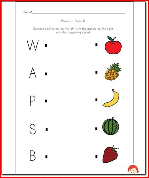 free worksheets 187 phonics printables for kindergarten