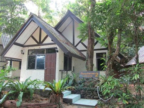 koh surin bungalow bungalow 2 bedroom picture of mu ko surin national