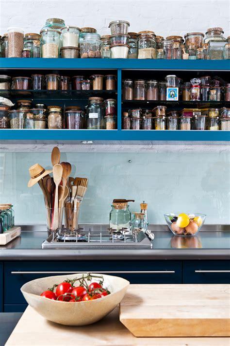 15 brilliant kitchen organization ideas i heart arts n 52 brilliant ideas for organizing your home design sponge