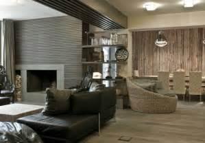 Wohnzimmer Grun Streichen Chestha Com Idee Kamin Grau