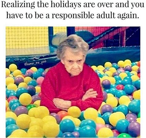Ball Pit Meme - back to work memes we can all relate with 10 photos