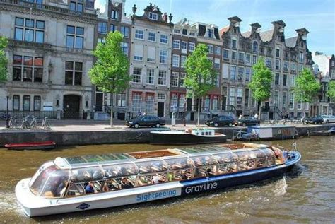 best canal boat tour amsterdam canal cruising amsterdam by boat life in a state of