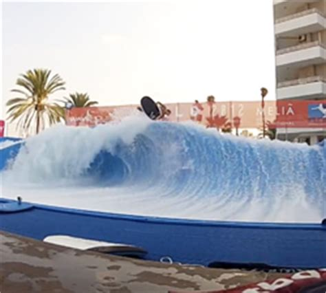 backyard flowrider 187 dk we bodyboard bodyboarding videos and movies