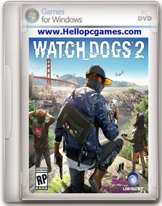 watch dogs full version free pc game download with crack leaked watch dogs 2 game free download full version for pc