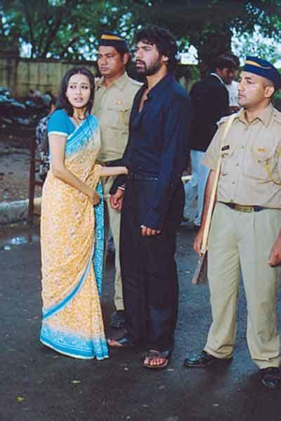 film seri india kayamath reshmi ghosh in a still from the tv serial kayamath