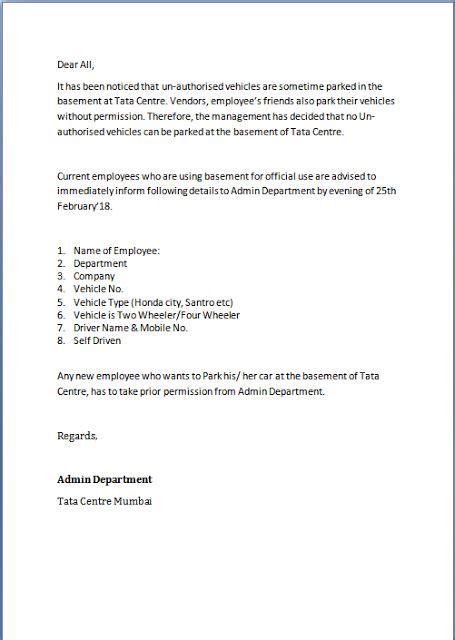 Resignation Acceptance Letter Without Notice Period best of resignation letter format india without notice period 11 best things images on