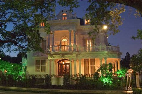 house wedding new wedding cake house st charles new orleans search in pictures