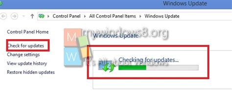 open checker windows 7 manually trigger windows 10 upgrade for windows 7 windows