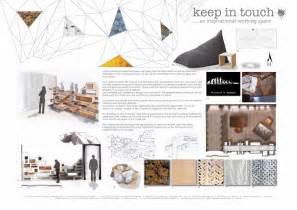 portfolio categories custom homes interior design mich 232 le meister interior design portfolio presentation