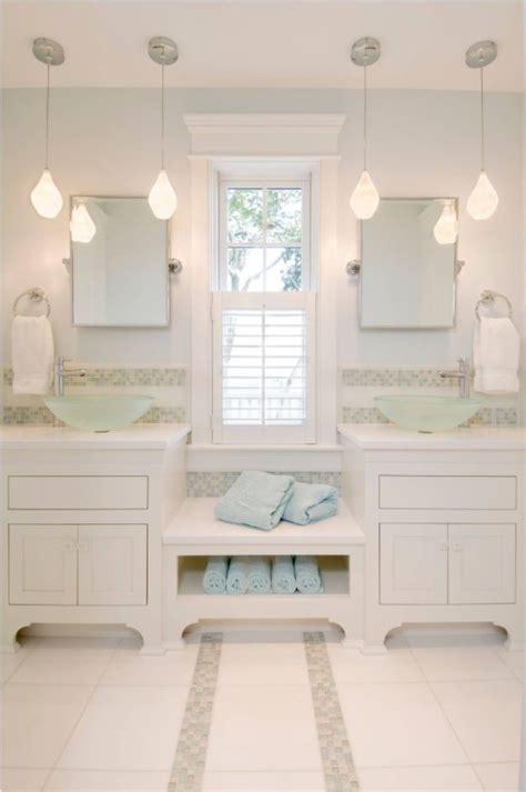jack n jill bathroom ideas jack and jill bathroom interior design ideas small design ideas