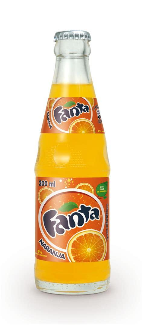 Simpel Wedges Fanta 17 best images about tapas on flan gazpacho