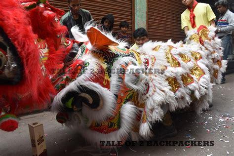 new year celebration in kolkata new year kolkata tale of 2 backpackers