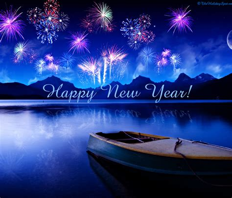 new years screensavers and wallpaper wallpapersafari