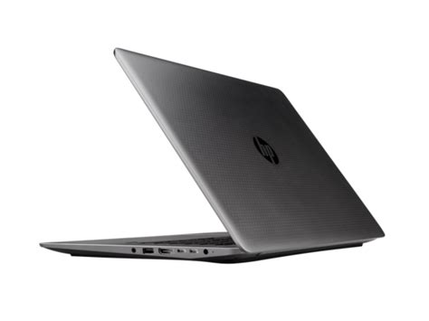hp z mobile workstation hp zbook studio g3 mobile workstation energy hp
