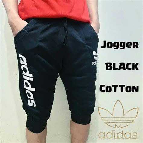 Celana Pendek Olahraga jual celana pendek jogger joger run olahraga explus house