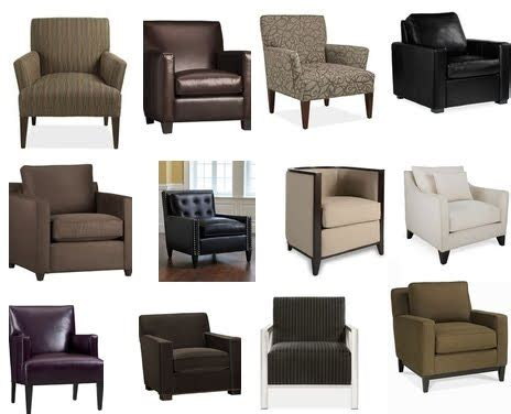 Living Room Furniture Chairs Living Room Furniture Sofas Living Room Living Room Furniture Collections