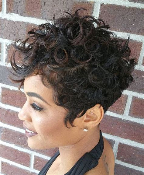 pixie haircuts at home 17 best images about jazzy hairstyles on pinterest short