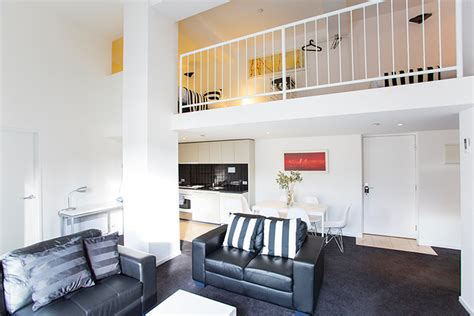 3 bedroom serviced apartments melbourne 3 bedroom apartment 120 sqm 140 little collins apartment