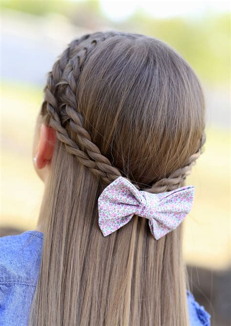 quick easy hairstyles straight hair svapop wedding cute wedding hairstyles for kids cute hairstyle for