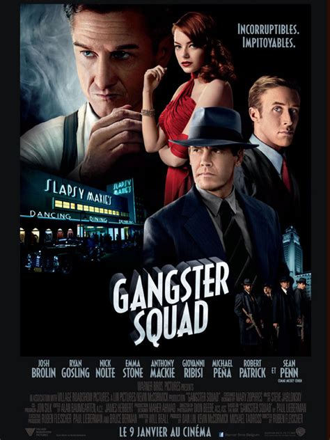 film gangster full gangster squad cinebel