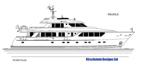 concept kirschtein designs explorer yachts buy explorer yachts