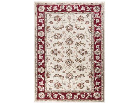 avalon area rugs kas rugs avalon ivory rectangular area rug kg5613