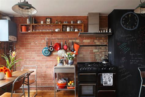 warehouse kitchen design cassidy hughes interior design 187 warehouse conversion in