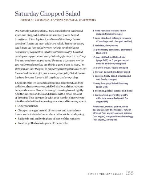 Kitchen Matters Book by Kitchen Matters By Salzman Hachette Book