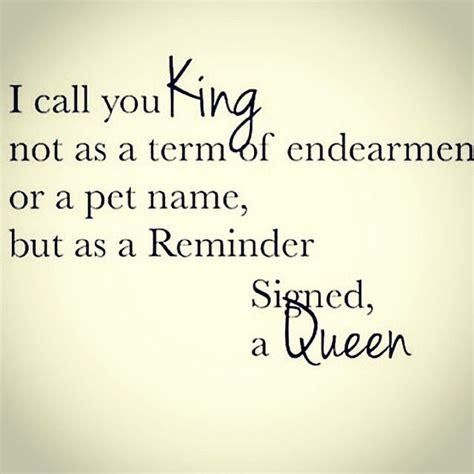 tattoo queen quotes best 25 queen quotes ideas on pinterest king queen