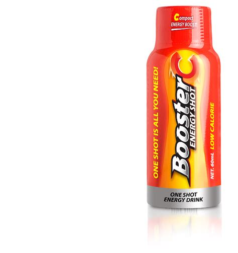 booster c energy drink booster c energy