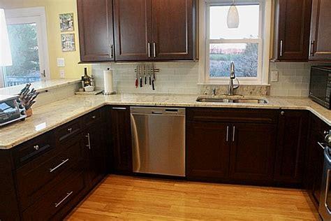 Kitchen Design Samples colossus granite amp marble inc 3cm river white granite