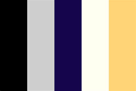 New Years Colors | new years eve color palette