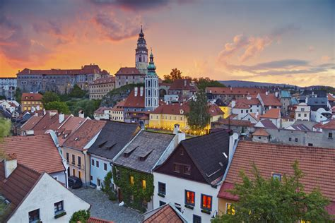 best small s 10 of europe s best small cities to see eurail