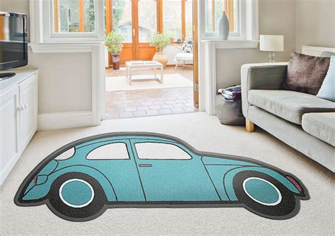 car shaped rug car shaped rug rugs ideas